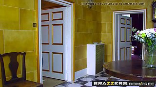 brazzers - brazzers exxtra - she wants my dragon balls xxx p
