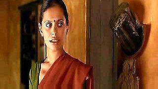 Indian Kamasutra Full Erotic Sex Drama