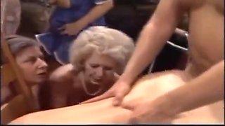 cum greedy grannies by satyriasiss