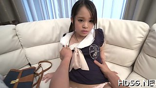 horny teen loved self seduction segment feature 1