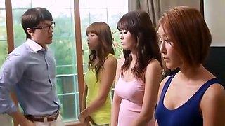 sex hot korean