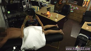 School girl vibrator first time Me enjoy you lengthy time