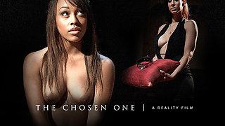Isis Love & Leilani Leeane in The Chosen One: An Electrosluts Reality Film - Electrosluts
