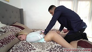 Hardcore girl orgy xxx Our Business Is Private
