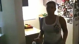 Exotic private oral, moan, bedroom adult clip