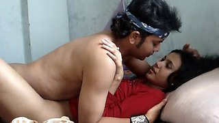 The most hottest and cute bangladeshi schoolgirl fucked