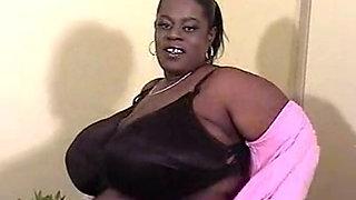 Sabrina 56M