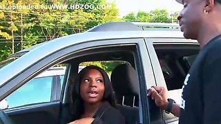 black pregnant - hoot Camella get sex 1