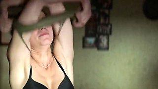 Ana Ularu Nude - Siberia (2018)