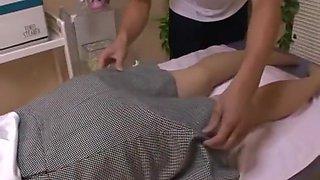 japanese milf massage kuk-101