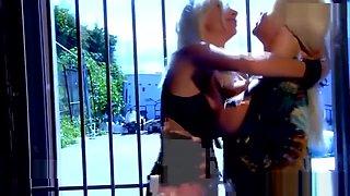 Studio Dominka - Raw Passion (Episode 4)