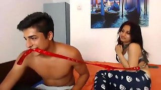 creamyexoticarub private video on 06/09/15 16:51 from Chaturbate