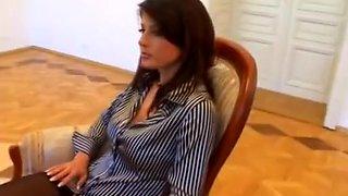 Kate Jones secretary 2 cocks