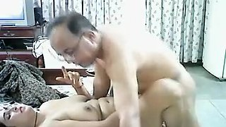 Pakistani Uncle Aunty Sex