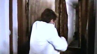 Agent 69 Jensen I skorpionens tegn