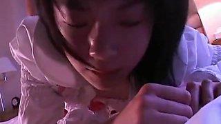 Ogura Minami, Aizawa Kana in Kokura Minami Fairy Doll Deep Fantasy 2