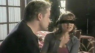 Bedtime Stories V1 (3 full episodes 2000) Kim Dawson, Gabriella Hall