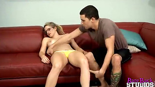 xvideos.com_SON MAKES MOM BLOW HIM AND MORE