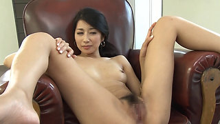 Japanese Disappeared AV actress Megumi Sawa,  Oral Sex