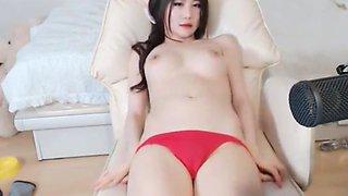 cute korean girl dancing on cam - More sexgirlcamonline.site