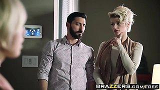 Brazzers - Teens Like It Big -  Dont Tell Dad