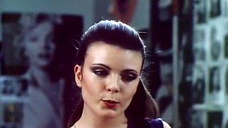 Classic (1981) Julia Perrin.mp4