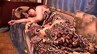 Sleeping Babes Slem06 1