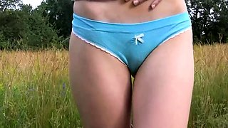 petite teen small tits show virgin pussy - OsirisPorn_com