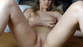 21yo cameltoe pussy
