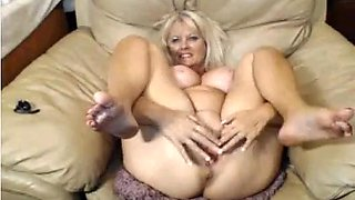 Horny homemade Gaping, Webcams adult movie