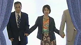 Japanese love story 216