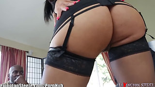 monster tit amy anderssen and two bbc