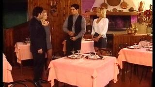 Harem (1999)