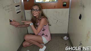 indecent and wild blowjob extreme movie 1