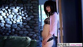 Babes - Short Stories  starring  Bree Daniels