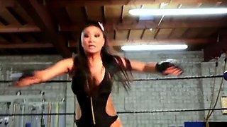 x club wrestling