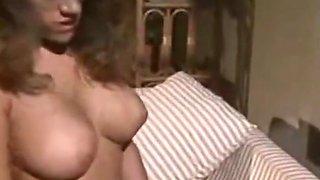 Hermaphrodite Sunset Thomas Fucks Bianca Trump