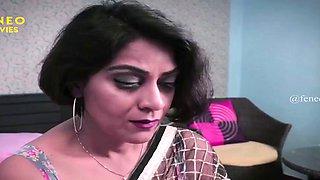 Sudha bhabi episode 1 feneo movies