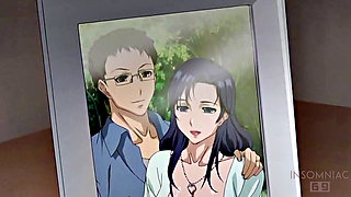 Mesu Saga Persona 01 Sub Esp