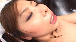 Ai Uemura Maid For Sexual Service