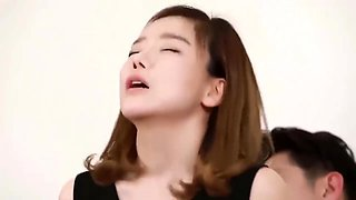 korean softcore collection intimate sofa sex affair intense orgasm