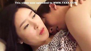 Full Korean Movie