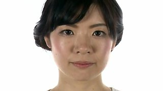 Japanese adult story 1