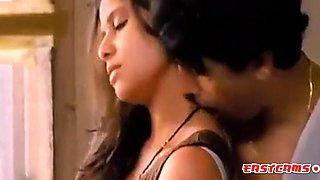 Super sexiest sex scene from bollywood movie Hunterrr